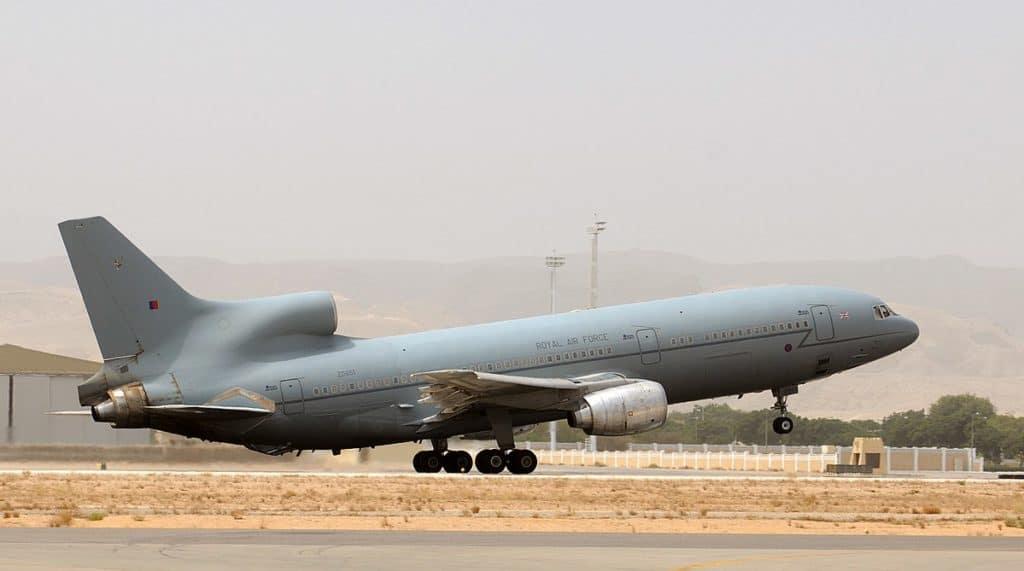 1200px-RAF_Tristar_Aircraft_MOD_45150113
