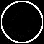 Intrepid Design logo, rocket only